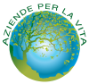 Aziendeperlavita.it logo