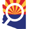 Azjobconnection.gov logo