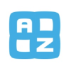 Azoft.com logo