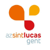Azstlucas.be logo