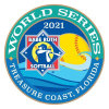Baberuthleague.org logo