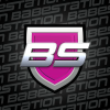 Babestation.tv logo