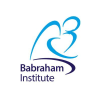 Babraham.ac.uk logo