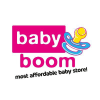 Babyboom.co.za logo
