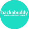 Backabuddy.co.za logo