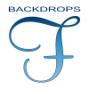 Backdropsfantastic.com logo