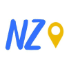 Backpackerguide.nz logo
