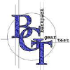 Backpackgeartest.org logo