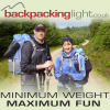 Backpackinglight.co.uk logo