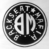 Backseatmafia.com logo
