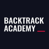 Backtrackacademy.com logo