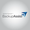 Backupassist.com logo