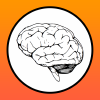 Backyardbrains.com logo
