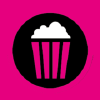 Backyardcinema.co.uk logo