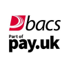 Bacs.co.uk logo