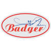 Badger.ru logo