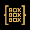 Badgergp.com logo