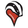 Badgermapping.com logo
