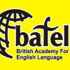 Bafel.co.in logo