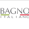 Bagnoitaliano.it logo
