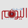 Bahrainalyoum.co.uk logo