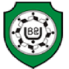 Bahri.edu.sd logo