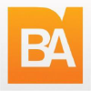 Bairesapartments.com logo