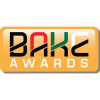 Bakeawards.co.ke logo