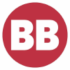 Bakeryinfo.co.uk logo