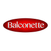 Balconette.co.uk logo