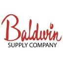 Baldwin Supply Co.