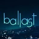 Ballast Technologies, Inc.