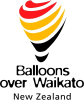Balloonsoverwaikato.co.nz logo