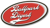 Ballparkdigest.com logo
