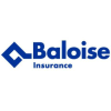 Baloise.be logo