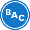 Baltimoreaircoil.com logo