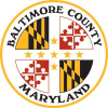 Baltimorecountymd.gov logo