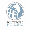 Baltimorehousing.org logo