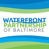 Baltimorewaterfront.com logo