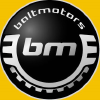 Baltmotors.ru logo