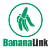 Bananalink.org.uk logo