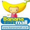 Bananamall.co.kr logo