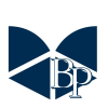 Bancadipiacenza.it logo