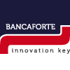 Bancaforte.it logo