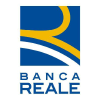Bancareale.it logo