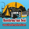 Bandirmaninsesi.com logo