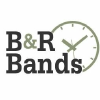 Bandrbands.com logo