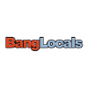 Banglocals.club logo