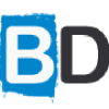 Bankersdaily.in logo
