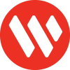 Bankgaborone.co.bw logo